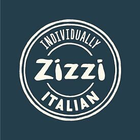 Assistant Restaurant Manager, Zizzi - Lincolnshire