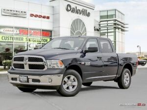 2017 Ram 1500   DEMO   CLEAROUT PRICING   OPEN SUNDAYS  
