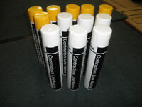 Line Marking Spray Paint