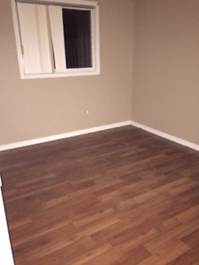 Fanshawe College or UWO Room for Rent - Students