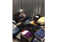 Second hand clothes, women summer Grade AA+ £2/kg
