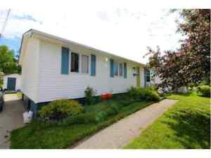 House for rent in Corner Brook