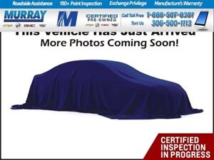 2013 Chevrolet Cruze LT Turbo*CLIMATE CONTROL,CRUISE CONTROL*