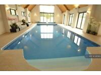 6 bedroom house in Pangbourne, Reading, RG8 (6 bed)