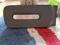 Xbox 360 hard drive disc 60g