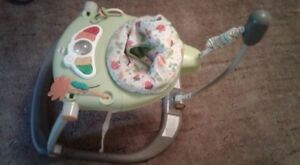 Fisher Price item - see ad for details please