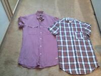 River Island Shirts