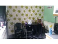 3 bed Papworth for 2 bed cambridge