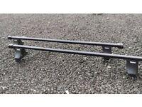 Thule Roof rack for Mk1 Rav 4