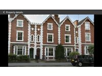 4 Bedroom Townhouse to Rent, Leamington Spa - Available September 2017