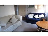 Room in flat share by Wandsworth Common