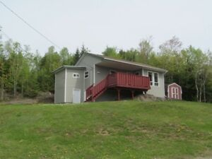 Perfect starter Home! Grand Bay!!!