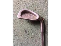 Ping 8 Iron