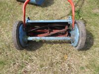 Qualcast B1 Push Mower for sale