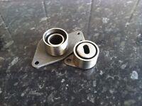 kangoo timing belt parts