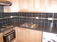 3 Bedroom Furnished Flat in West End of Glasgow