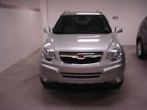 2009 Saturn VUE XE SUV AWD, REDUCED $6995