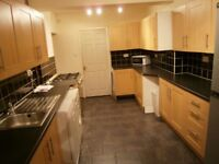 7 Bedroom House Share Now Available!