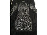 Moda Minx Dress Size XS 6/8