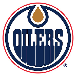 Oilers Season Tickets ~ Lower Bowl Tow 23 ~ Attack End!