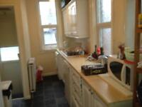 4 bedroom flat in Greystoke Avenue Sandyford (GREYS260)