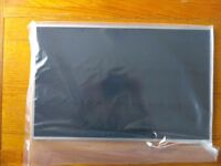 Dell Inspiron 9300 Replacement Laptop Screen