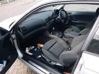 Bmw e46ci seats interior