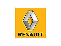 New RENAULT KEY CARD inc programming to megane scenic clio laguna espace. keycard replacement