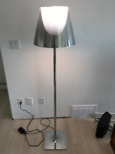 Flos Ktribe floor lamp