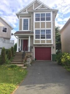 Homes For Sale In Halifax Between 300k and 400k (Arden Pickles)