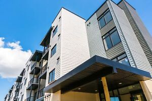 The Summit at Seasons- Brand New Luxury Apartments for Rent!