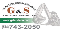 Landscaping /Unistone/Concrete