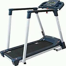 Treadmill Everlast EV8000