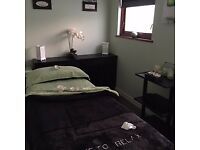 Rooms to let in busy therapy centre in kilmarnock