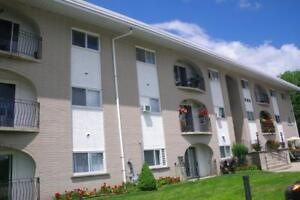 505 Parkside Drive - Three Bedroom Apartment Apartment for Rent