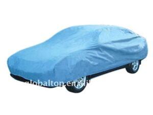 2013 Volkswagen Jetta 2.0L, MANUELLE, A/C, BLUETOOTH, SIÈGES CHA