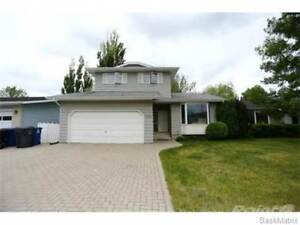 139 Staigh CRES