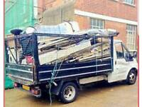 ♻️ Rubbish Removal ♻️ CHEAP 🚫 Skips Not Needed
