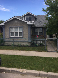 OPEN HOUSE:Shaughnessy Heights Home For Sale in Winnipeg, MB