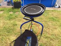 Cadac gas grill barbecue