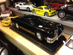 DON'T PAY THE HIGH PRICE OF PRIVATE DIE-CAST COLLECTIONS