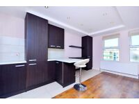 WOW! Must see- one bed flat, Ritherdon Road