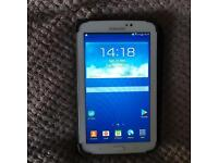 Samsung Galaxy Tab 3 Notebook