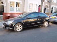 Vauxhall Astra Sport Hatchback - 1.4i 16V SXi 3dr - Great Condition for Age