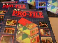 DIY Work Manuals