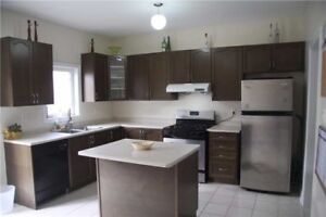 FOR LEASE***Beautifully And Tastefully Designed Home