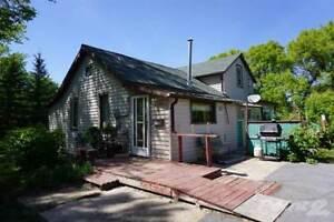 Homes for Sale in Loreburn, Saskatchewan $62,999