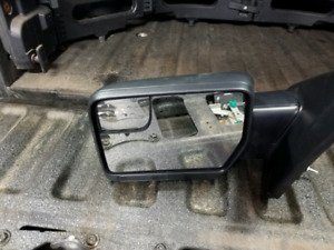 2014 F150 side mirrors(Reduced)