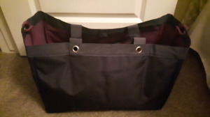 31 gifts Soft utility tote brand new