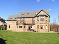 *£800.00**FURZTON LAKE!**DOUBLE BEDROOM WITH ENSUITE**SHARED HOUSE